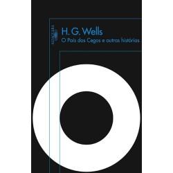 CASTELO DO PRINCIPE SAPO, O