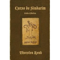 Histórias do Xingu -...