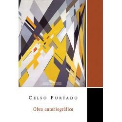 TREM DA HISTORIA, O