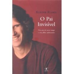 Ragnarök - A. S. Byatt