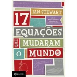 SEGREDOS DA GRAVIDADE -...