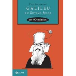 Borboletas da alma - Varella