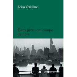 Negros estrangeiros -...