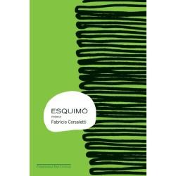 MINHA COZINHA EM PARIS -