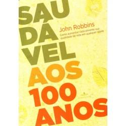Os negros na América latina...