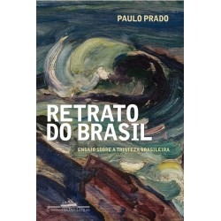 Retrato do Brasil - Paulo...