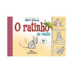 Detetives da aviação - Os...