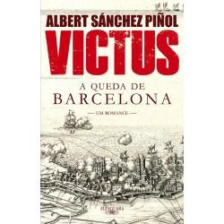 Genealogia da moral -...
