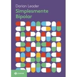 Sobre fotografia - Susan...