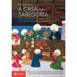O lagarto - José Saramago
