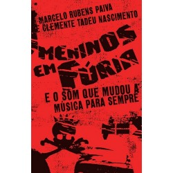 EMILIO SANTIAGO - TRES TONS - EMILIO SANTIAG