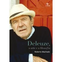 SÍTIO DO PICAPAU AMARELO - BRINCADEIRAS DO SÍTIO - VOL.04