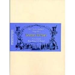 VÁRIOS - OS CARAS DE PAU