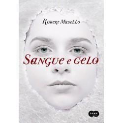 Sobre a china - Henry...