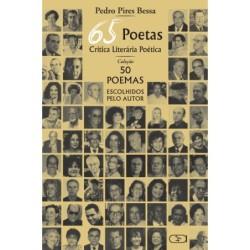 A História Do Mundo Para...