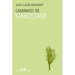 Garota Tempestade - Nicole...