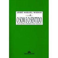 A História da Ciência para...