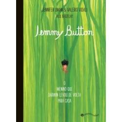 DVD - Maria Bethania - Dentro do Mar Tem Rio