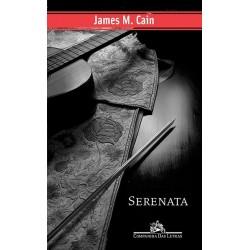 João Donato - Donatural
