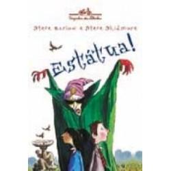 Corrupção: Lava Jato e Mãos...