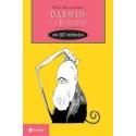 Toquinho & Mpb 4 - 40 Anos de Música