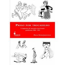 Capitães da areia - Jorge...