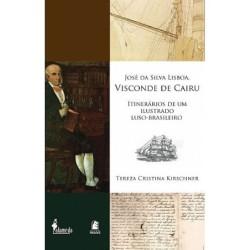 Vinícius, Clara Nunes e Toquinho - Poeta, Moça e Violão