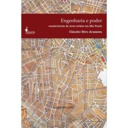 Adelson Vianna - Acordeom Brasileiro