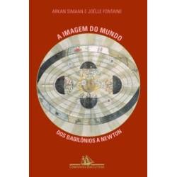 Artistas brasileiras -...