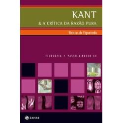 BRUNO & MARRONE - ACÚSTICO II (DVD) (PRIME SELECTION)