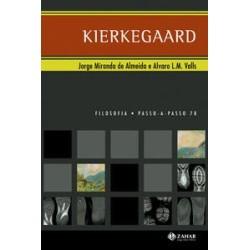 A montanha mágica - Thomas...