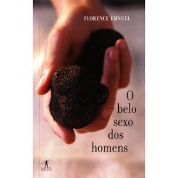 DOM SALVADOR - DOM SALVADOR (LP)