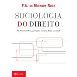 ROUPA NOVA - ROUPA NOVA AO VIVO (1991)