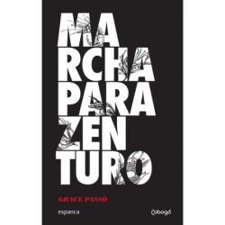 EDUARDO LAGES -...