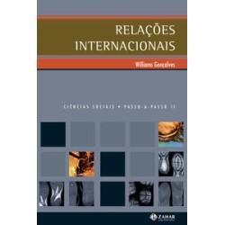 A dança da morte - Stephen...