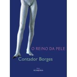100 dias de sensualidade -...