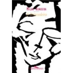 Doutor fausto - Thomas Mann