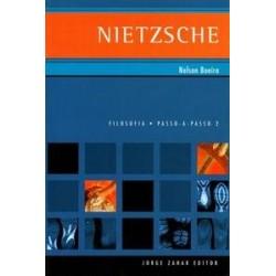 Mortais - Atul Gawande