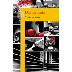 A magia da realidade -...