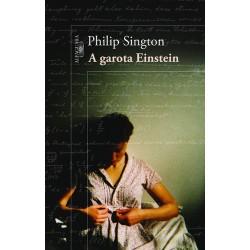 Brasil 100 palavras -...