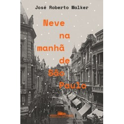HELENA MEIRELLES - A GRANDE DAMA DA VIOLA