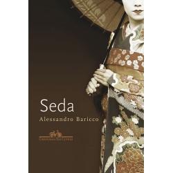 Orfeu da Conceição -...