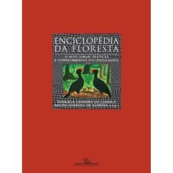 Rebelião escrava no Brasil...