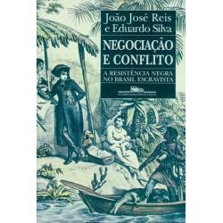 Livro Do Desassossego -...
