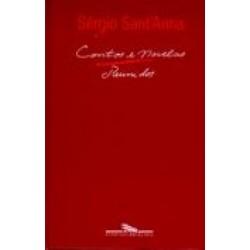 Poesia - Alberto Caeiro -...
