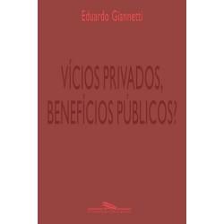 Gabriela cravo e canela -...