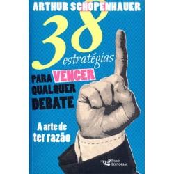 Oxum - Ribeiro, Carlos (Autor)