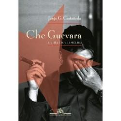 Entre os fiéis - V. S. Naipaul