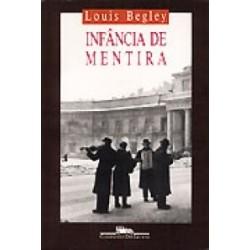 RAWLS-FILOSOFIA N.18 -...