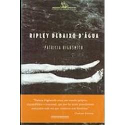 Livro de sonetos - Vinicius...